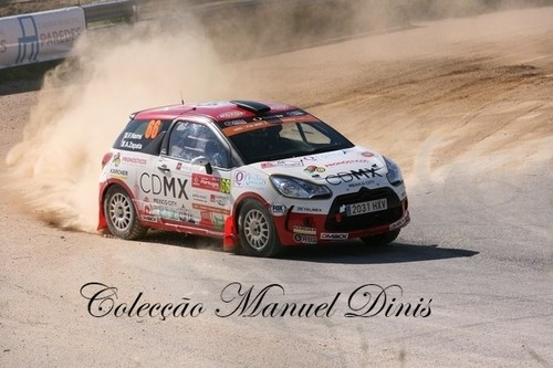 Rally de Portigal 2017 (309).JPG