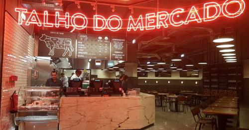 Talho-do-Mercado-754x394.jpg