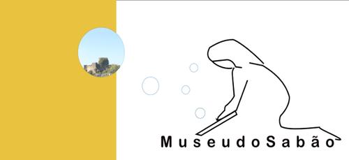 Museu do Sabão de Belver
