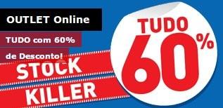 Promoções   THROTTLEMAN   Online