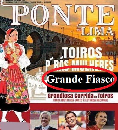 FIASCO.png