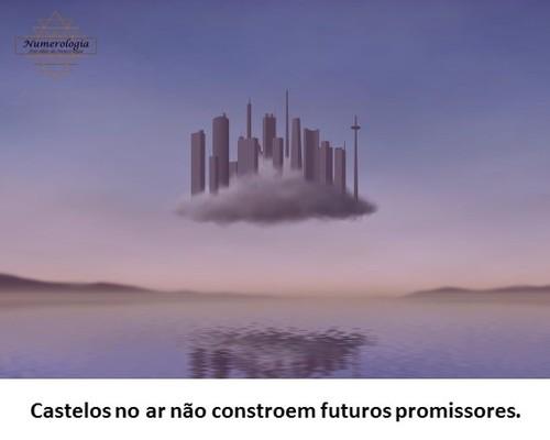 castelos no ar.jpg