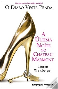 A ùltima Noite no Château Marmont.jpg