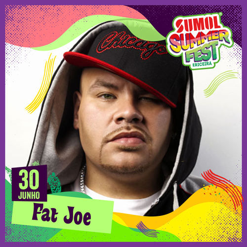 fat joe sumol summer fest.png