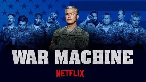 war-machine.jpg