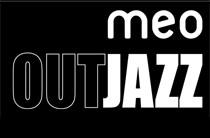 MEO Out Jazz dá música aos lisboetas