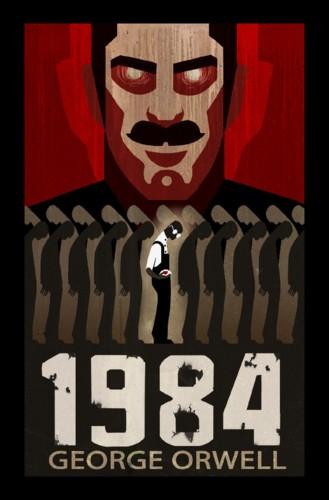 636170219087923723-823727441_Orwell[1].jpg