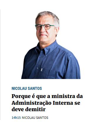 nicolau.png