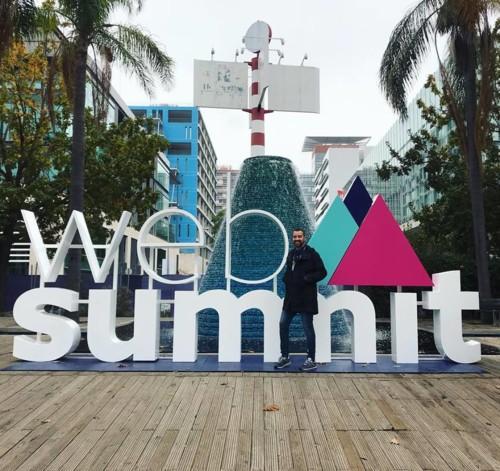Nuno Matos Cabral na Web Summit 1.jpg