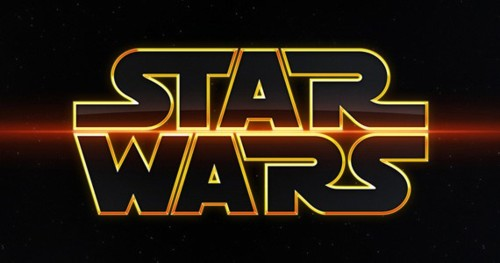 Star-Wars-Logo-Art.jpg