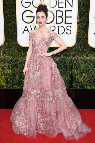 Lily Collins in Zuhair Murad.jpg