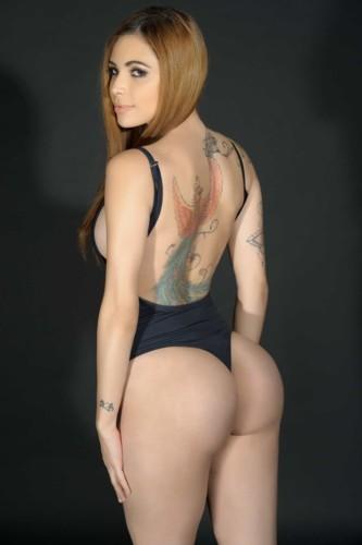 Gilliane Bonheur 4.jpg