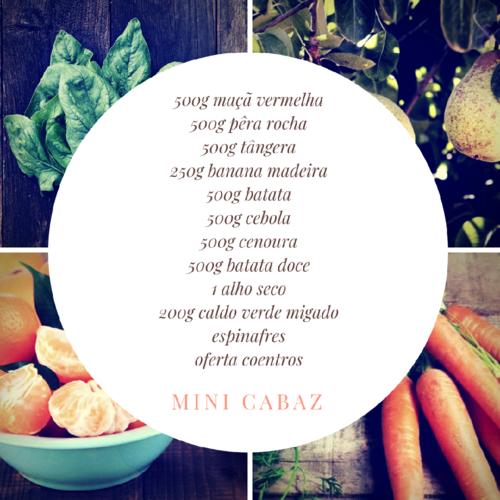 MiniCabazDez.png