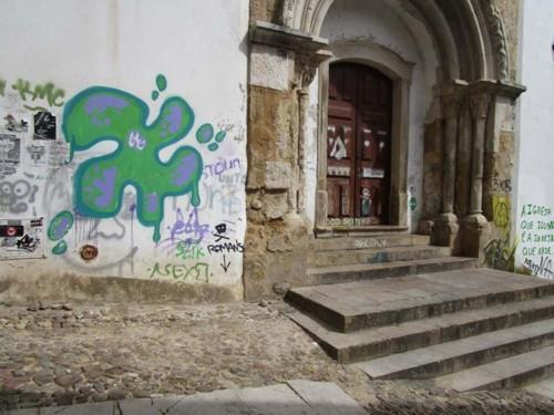 Igreja Salvador 2a.jpg