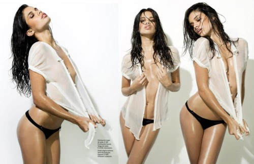 Sara Sampaio 36 (GQ Portugal 1-2013).jpg