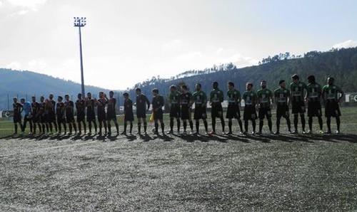 Pampilhosense - União FC 19ªJ DH 19-02-17 2.jpg