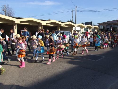 Valongo Desfile Carnaval (125).jpg