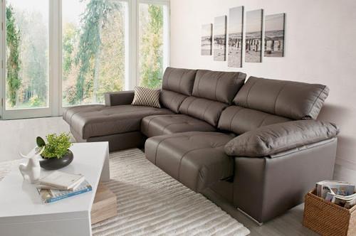 sofas-conforama-13.jpg