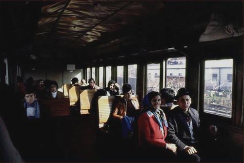 Linha do Corgo (Rui Barbosa, 1978)