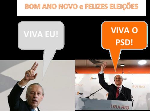 PSD_eleições diretas.png