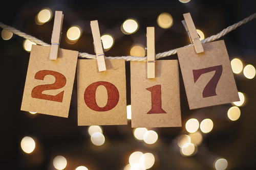 Happy-2017.jpg