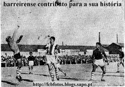 1954-55-fcb-beleneses-19-9-1954-jose pereira e vie