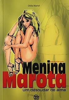 Publicado em 2008