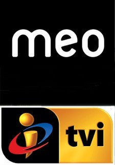 MEO e TVI lançam TVI Ficção