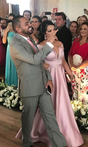 fotos_casamento_whindersson_luisa_sonza_cerimonia_