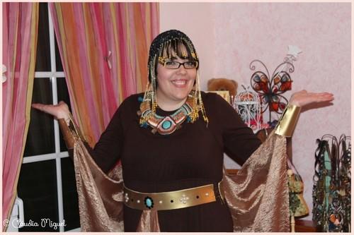 Egípcia2