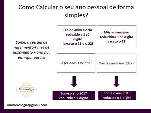calcular.jpg