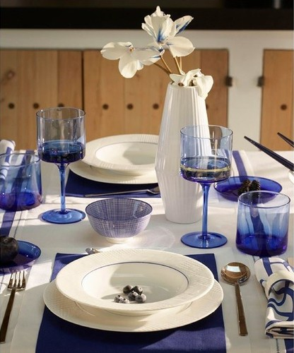 zara_home_hotel_collection_blue_2.jpg
