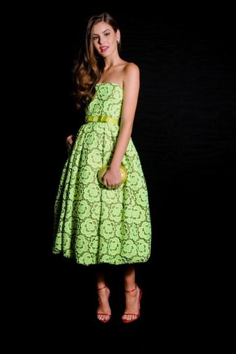 Camila Queiroz 12.jpg