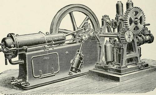 modelo-motor-vapor-750x459.jpg