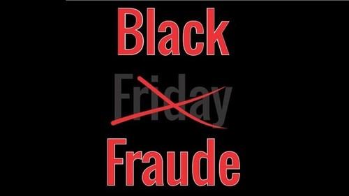 black-fraude.jpg