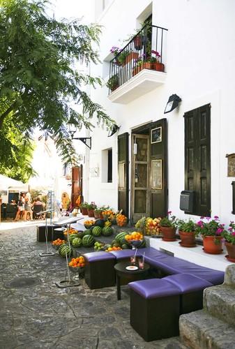 Ibiza centro.jpg