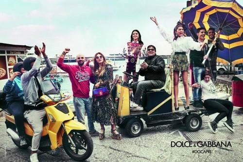 Dolce-Gabbana-S17-5.jpg