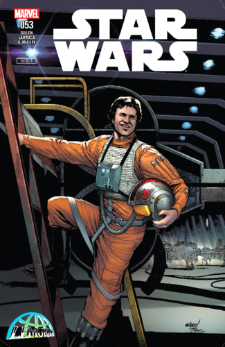 Star Wars (2015-) 053-000.jpg