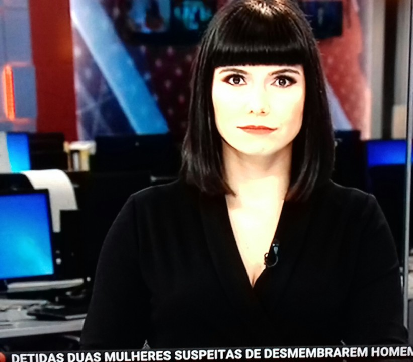 M João Rosa.jpg