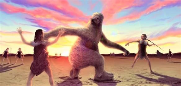 Sloth_01.jpg