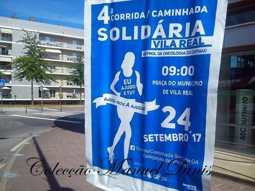 encontro de clássicos de Vila Real  (17).jpg