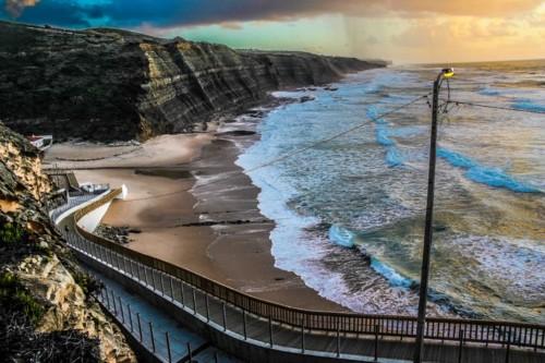 praia-do-magoito-1.jpg
