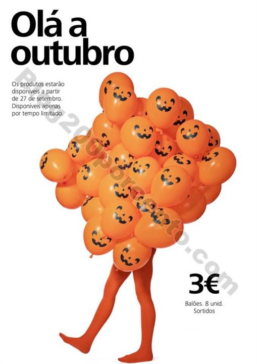October (1)_000.jpg