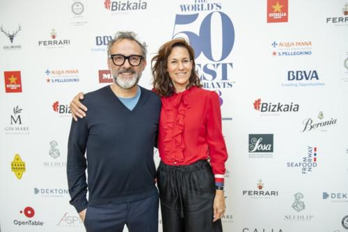 Massimo e Lara Bottura (1).jpg