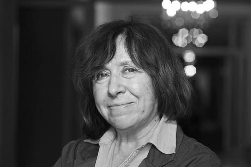 Gessen-Svetlana-Alexievich1-1200.jpg