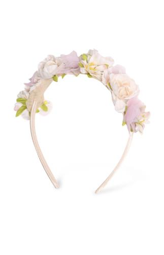Kimball-Floral Hairband.jpg