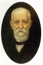 António Augusto Costa Simões.jpg
