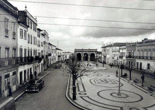 Praça da República antiga 2.jpg