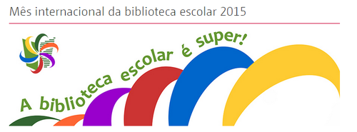 mes-inter-bibliot-escolar2015.png