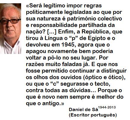 DAniel de Sá.png